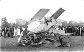 「1910, Eugene Ely」の画像検索結果
