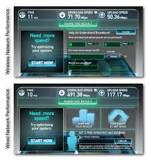compare a wireless and wired internet connection all wiring home networking guide at Wired Internet Diagram
