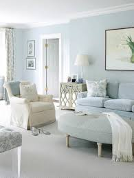 Paint Color For Living Room Home Design Kitchen Painting Ideas Cute White And Paint Colors
