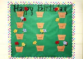 birthday bulletin boards for preschool birthday bulletin board ideas image of preschool birthday bulletin board birthday