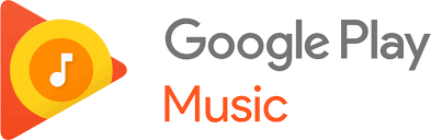 sony music logo transparent. constantly adding more services. sony music logo transparent