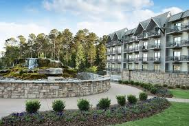 callaway gardens lodging. The Lodge U0026 Spa At Callaway Gardens, Pine Mountain Gardens Lodging L