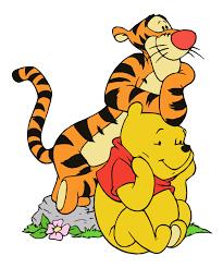 tigger and pooh. Perfect Tigger 2560x1597 Baby Pooh Wallpaper  Photo 24887891 Fanpop Fanclubs And Tigger G