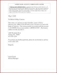 Fresh Address Confirmation Letter Npfg Online
