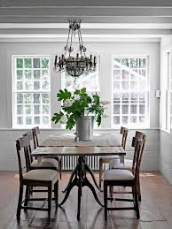rustic chic dining room ideas. Home Design Ideas For Dining Room Walls Fascinating Rustic Chic Wall Decor Siudy Net