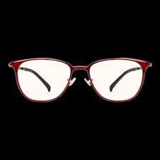 Очки Xiaomi Mijia <b>TS Computer Glasses</b>