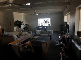 Interior Designers Fayetteville Ar Babys First Non Studio Apartments Livingroom In