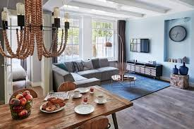 2 bedroom holiday apartments rent new york. serviced apartments at their best 2 bedroom holiday rent new york a