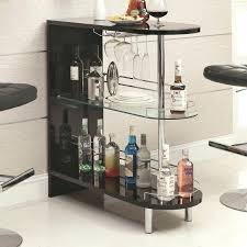 Ikea Bar Table Set Bistro Table Bistro Tables Bar Tables Chairs Bar