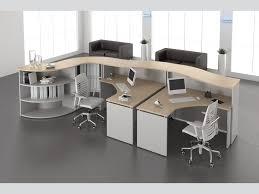 Mobili arredo per ufficio ~ bei mobili della vostra casa