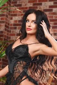 female escort in Boysack area KAIK