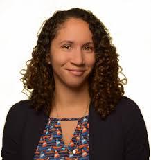 Shauna Smith, WHNP - Mountain Park Health