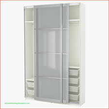 Pax Ikea Eckschrank Wohndesign Ideen
