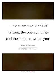 kinds essay two kinds essay