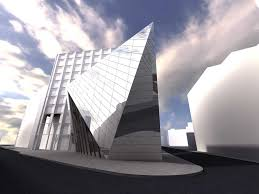 architectural buildings designs. Perfect Architectural Architecture Foundation With Architectural Buildings Designs N