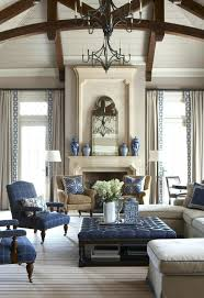 tall fireplace wall decor tv stand mantel decorating ideas
