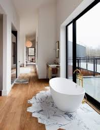 <b>Bath</b>: лучшие изображения (242) в 2019 г. | Интерьер, Дизайн ...