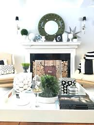 Decorative Trays For Living Room Decorative Trays For Living Room Coffee Decorative Trays For 22