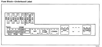 96 Cavalier Wiring Diagram 98 Chevy Fuel Pump Wiring Diagram