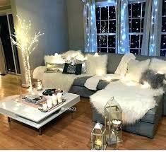 living room ideas brown sofa curtains brown sofa living room ideas apartment living room ideas brown