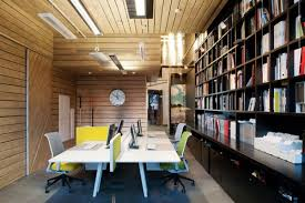 Dk Projects Creative Office Adorable Home