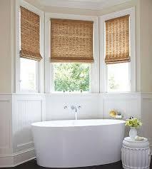 Bathroom Window Designs