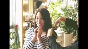 広瀬アリスの髪型ラジエーションハウスショートが可愛いオーダーと