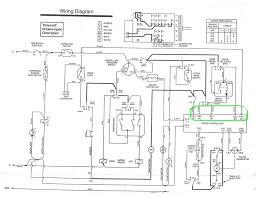 outstanding heater symbol wiring diagram festooning schematic Dayton Unit Heater Wiring Diagram famous heater circuit symbol frieze wiring diagram ideas