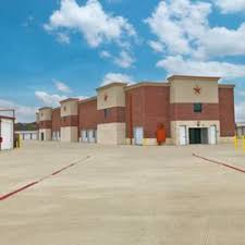 storage mansfield tx. Contemporary Mansfield Photo Of Assured Self Storage  Mansfield TX United States Climate  Controlled Secure To Mansfield Tx O