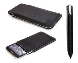 Smartphone Case for Alcatel One Touch ...