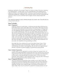 Metcal Soldering Tip Chart Soldering Tips Manualzz Com