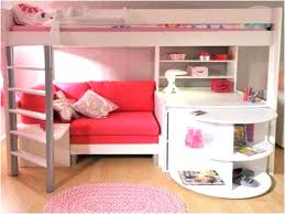 couch bunk beds bunk bed with couch bunk beds with desk and sofa bed cute bunk bed couch doc couch bunk bed