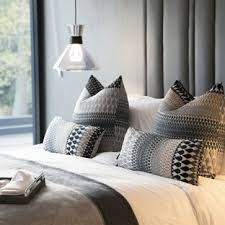 75 Most Popular White Bedroom Design Ideas for 2019 - Stylish White ...