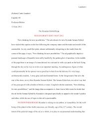 draft essay rough draft essay examples under fontanacountryinn com