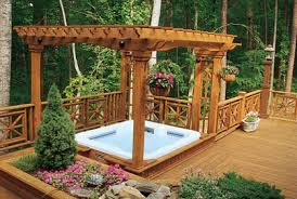 diy wooden deck designs. simple best wood deck design plans for building wooden decks designs ideas pictures and diy r