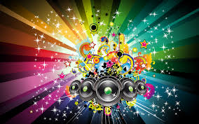 colorful music wallpapers hd. Delighful Music ColorfulmusicwallpaperHD Throughout Colorful Music Wallpapers Hd Wallpaperwiki