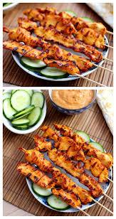 81 best images about thai restaurant design on Pinterest