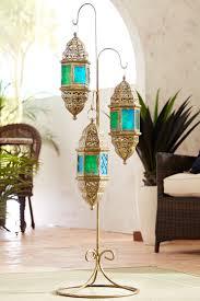 Small Picture Best 20 Floor lanterns ideas on Pinterest Lanterns Lantern and