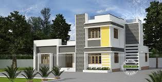 new kerala house plans 2017 sea