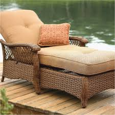 home design martha stewart patio furniture cushions luxury hampton bay outdoor furniture cushion covers awesome patio
