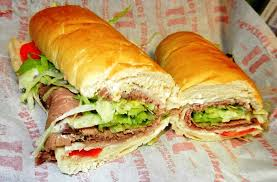 jimmy john s 25 photos 50 reviews sandwiches 285 w cbell rd north dallas richardson tx restaurant reviews phone number yelp