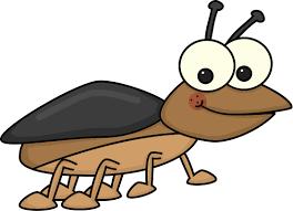 bug clipart. insect clip art bug cartoon clipart kid u