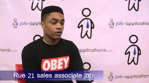 rue21 interview s associate rue21 interview s associate