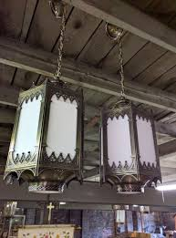 Vintage Lights For Sale Church Lighting Used Church Items