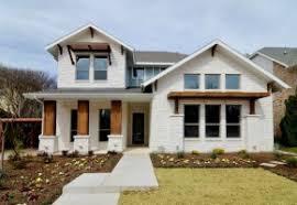 texas house plans. House Plan #3348 Texas Plans D