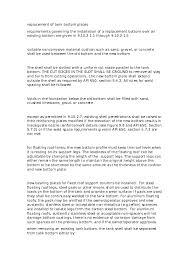 2013 add 1 & 2, err 1 & 2 jan. Doc Replacement Of Tank Bottom Plates Edwin Zavala Academia Edu
