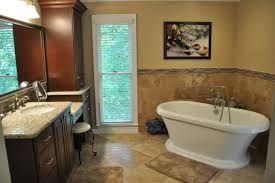 Bathroom Remodeler Atlanta Ga New Inspiration Design