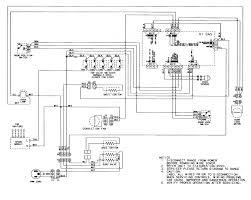 frymaster gas fryer wiring diagram auto electrical wiring diagram millivolt gas valve wiring