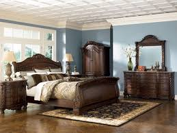 minimalist bedroom furniture. Minimalist Bedroom Sketch Toward 47 Best Sets Images On Pinterest Black Bedrooms Furniture