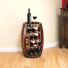 Wine Racks Wall Mounted Wrought Iron Wood Rack Furniture Wooden Plans. Wood Wine  Rack Inserts Wooden Cabinets Diy. Wood Wine Glass ...